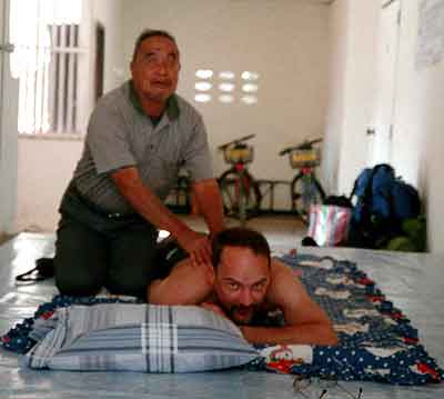 festunderholdning jylland siam massage hillerød